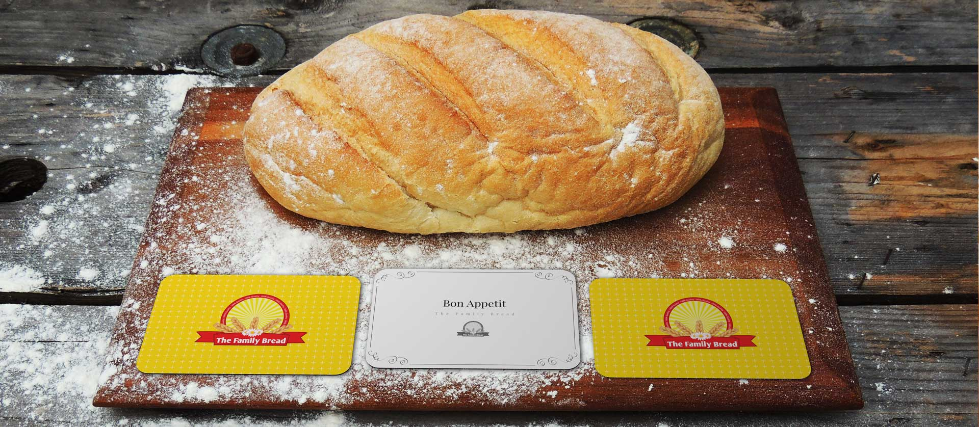 Best Price Kosher Bread London