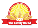 The Family Bread