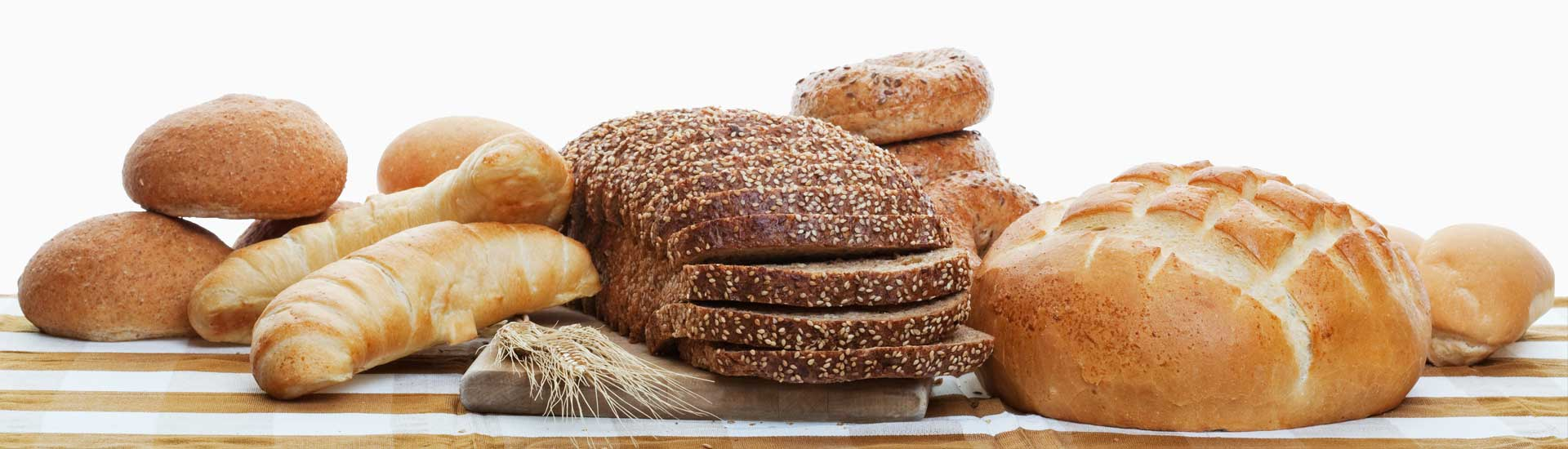 kosher wholesale bread england